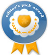 3d extension for adobe flash keygen